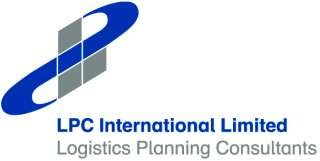 LPC International Ltd
