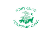 Preston Clinic of Withy Grove Veterinary Clinic