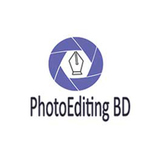 Professional Photo Editing Service, Dhaka, Bangladesh