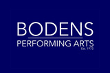 Profile Photos of Bodens Performing Arts