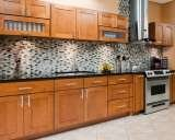 Profile Photos of Kitchen Cabinet Kings