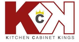 Kitchen Cabinet Kings
