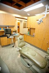 Profile Photos of Ostrand Family Dentistry