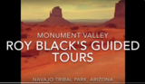 Profile Photos of Roy Black's Guided Tours