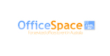 Office Space Australia of Office Space Australia