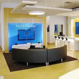 Cox Solution Store