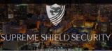Profile Photos of Supreme Shield Security