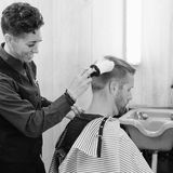 Profile Photos of Bernie & Brothers Barber Co.