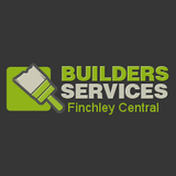Profile Photos of Builders Finchley