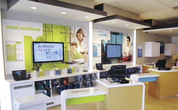 Profile Photos of Cox Solution Store 513 Buckland Rd - Photo 2 of 3
