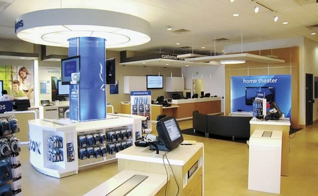 Profile Photos of Cox Solution Store 513 Buckland Rd - Photo 3 of 3