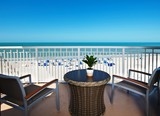 Profile Photos of Beach House Suites by The Don CeSar