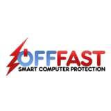 Off Fast - Smart Computer Protection Software - B2BZone, LLC