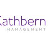 Kathbern Management