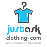 Just Ask Clothing