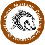 Mustang Positive Professional Development