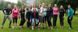Boot Camp for Women of fitandhappy