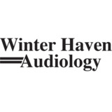 Winter Haven Audiology