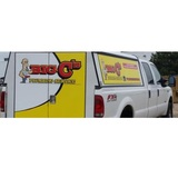 Profile Photos of Big C's Plumbing Services