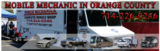 Profile Photos of Mobile Mechanic In Orange County