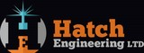 Profile Photos of Hatch Engineering Ltd