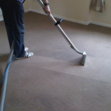 Carpet Cleaning East Dulwich