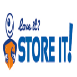 Store It! Self Storage