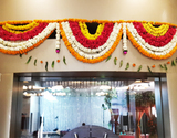 Banquet  Halls Album of Banquet Halls at ShreeRath Caterer in Mumbai