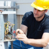 Service Now Air Conditioning and Heating