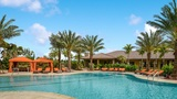 Profile Photos of Esplanade Golf Club at Lakewood Ranch Condos