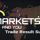 Markets And You