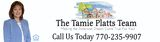 Tamie Platts Team - Success Mortgage Partners 3237 Satellite Blvd, Bldg 300, Suite 500