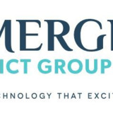 Merge ICT Video Conferencing