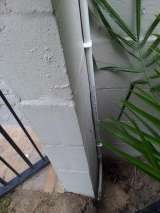 Profile Photos of ~ ELECTRIC FENCE LEGISLATIONS-ADVANCED ELECTRIC FENCING ~