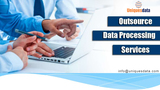 Data Management Services - Uniquesdata of Uniquesdata Services