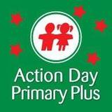 Profile Photos of Action Day Primary Plus