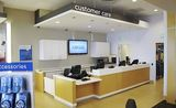 Profile Photos of Cox Solution Store