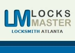 Atlanta Locksmith (678) 593-2898 24 hour Emergency Locksmith Atlanta GA