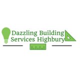 Dazzling Building Services Highbury