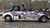 Profile Photos of Al's Towing and Storage