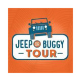 Jeep Tour Cozumel