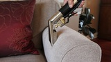 Profile Photos of A Action Steamer Carpet Cleaning
