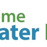 Home Water Health