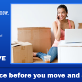 Mega Monmouth County Movers