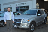 Profile Photos of ShowTime Used Cars
