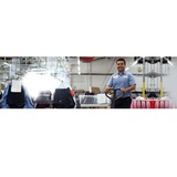 Profile Photos of Prudential Cleanroom Services