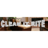 Clean It Rite Inc