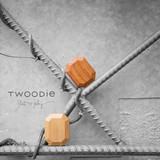 Profile Photos of Twoodie