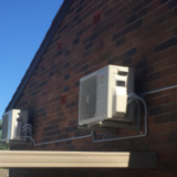 Air Conditioning Sutherland Shire - Arctic Engineering