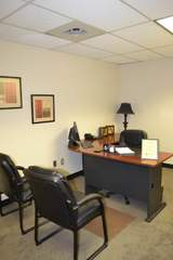 Executive Office Suites Irving TX , Virtual Offices Irving TX , Meeting Rooms Irving TX , Day Offices Irving TX , Video Conferencing Irving TX , Training Rooms Irving TX